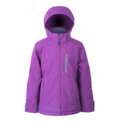 Boulder Gear Emma Kids Jacket 2019