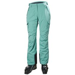 Helly Hansen Switch Cargo 2.0 Women's Ski Pants 2019