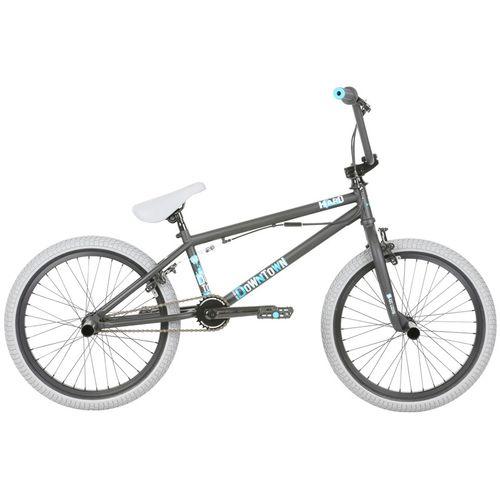 Haro 2019 Downtown DLX BMX Bike