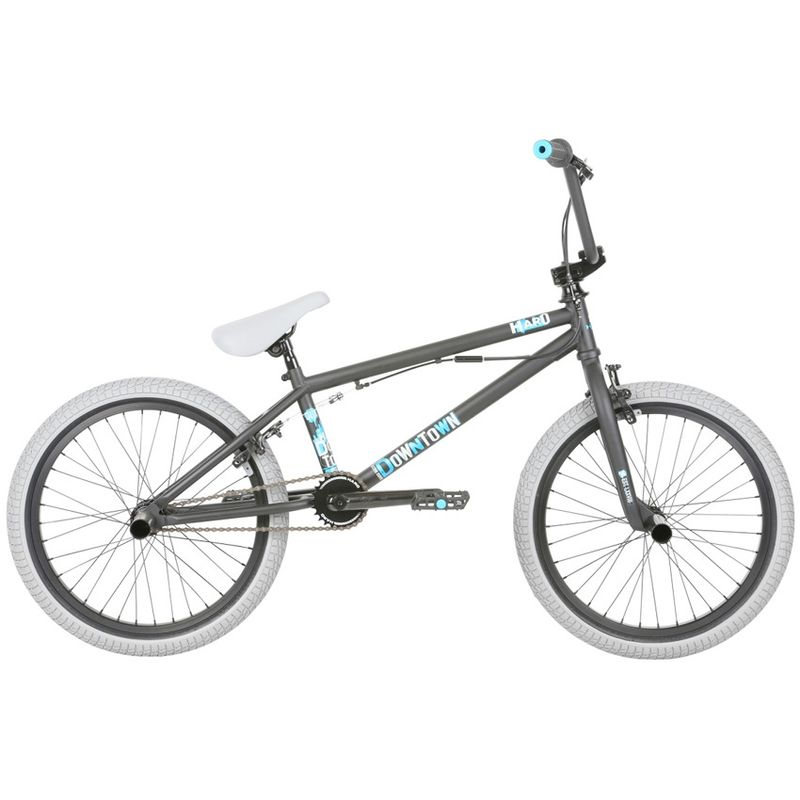 Haro-2019-Downtown-DLX-BMX-Bike