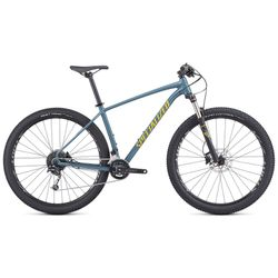 Specialized 2019 Rockhopper Expert 29er Mountain Bike