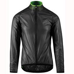 Assos Mille GT Clima Jacket 2019