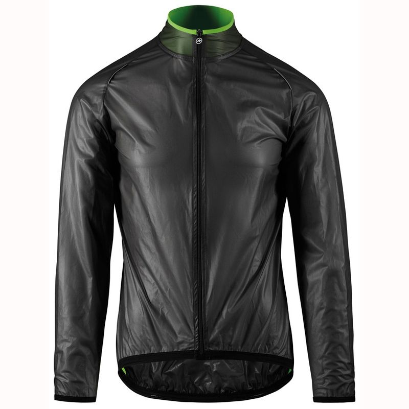 Assos-Mille-GT-Clima-Jacket-2019