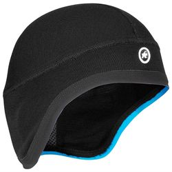 Assos Winter Cap 2019