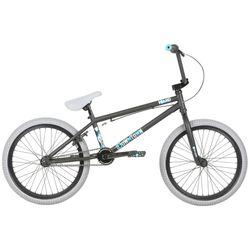 Haro 2019 Downtown BMX Bike