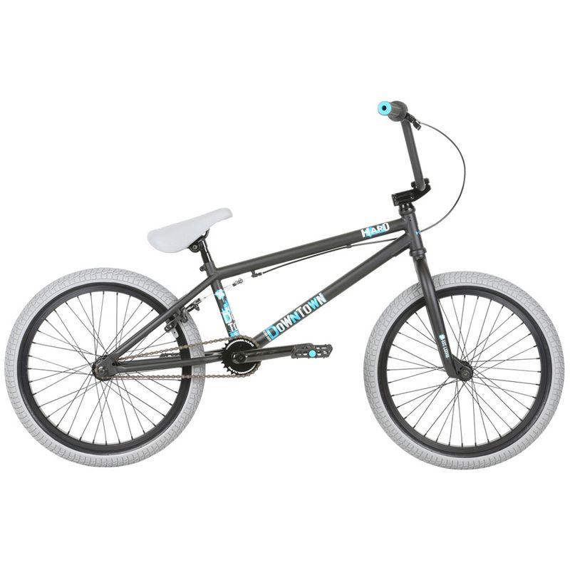 Haro-2019-Downtown-BMX-Bike