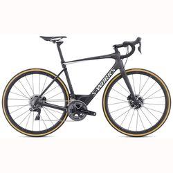 S-Works 2019 Roubaix Carbon Road Bike