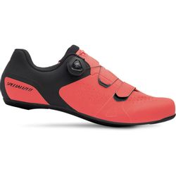 Specialized Torch 2.0 Shoes 2019