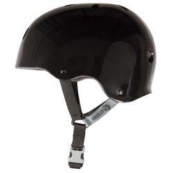 Sector 9 Summit Certified Helmet