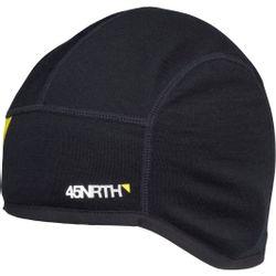 45NRTH Stravanger Merino Wool Hat