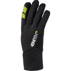 45NRTH Nokken Glove 2020