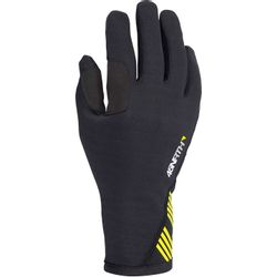 45NRTH Risor Merino Liner Glove 2018