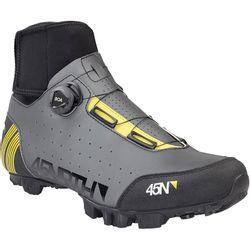 45NRTH Ragnarok Reflective Shoes 2020