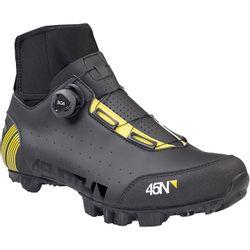 45NRTH Ragnarok Shoes 2020