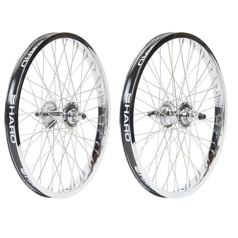 Haro-Lineage-BMX-Wheel-Set