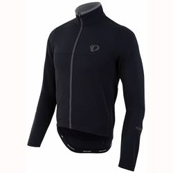 Pearl Izumi Select Thermal Long Sleeve Jersey 2018