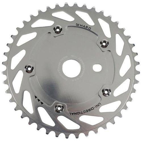 Haro Unidirectional Chainwheel