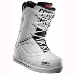 32 Zephyr Premium Spring Break Snowboard Boots 2019