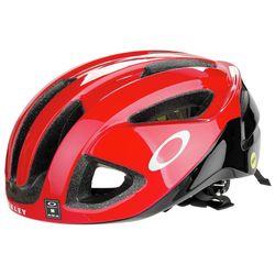 Oakley Aro3 MIPS Helmet 2019