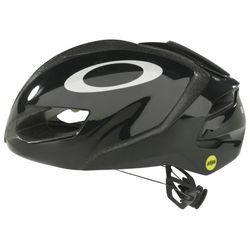 Oakley Aro5 MIPS Helmet 2019