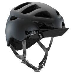 Bern 2019 Allston Helmet
