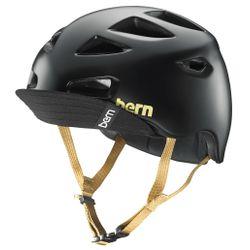 Bern 2019 Women's Melrose Helmet
