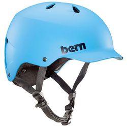 Bern 2019 Watts Helmet