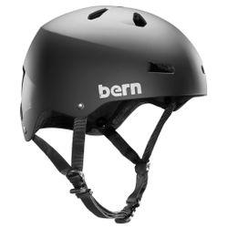 Bern 2019 Macon Helmet