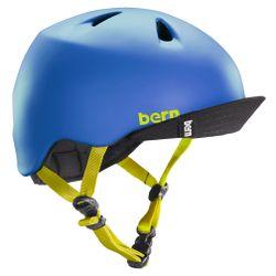Bern Nino Kids Helmet 2020
