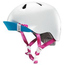 Bern Nina Kids Helmet 2020