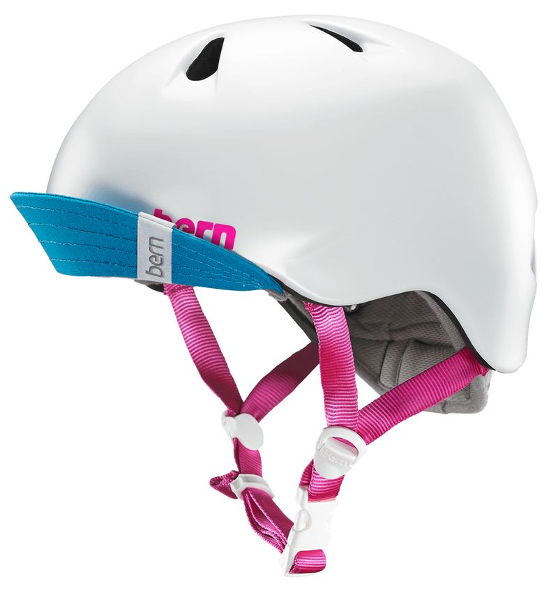 Bern-2019-Nina-Youth-Helmet