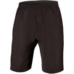 Endura Trekkit Shorts