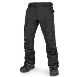 Volcom Articulated Pants 2020
