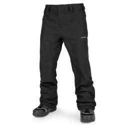 Volcom Freakin Snow Chino Pants 2020