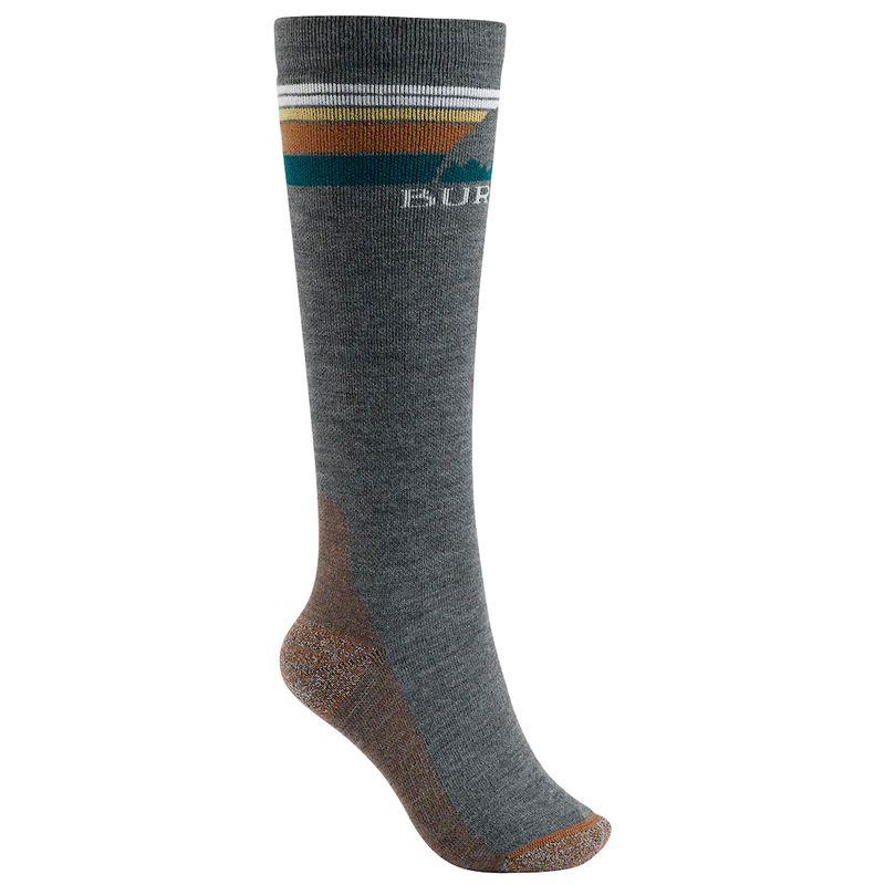 Burton-Emblem-Women-s-Socks-2020