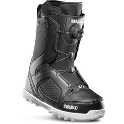 32 STW Boa Snowboard Boots 2020