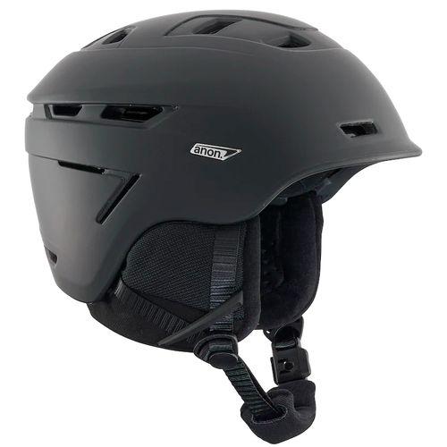 Anon Echo Helmet 2020