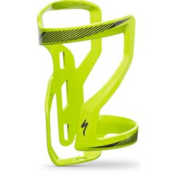 Specialized Zee Cage II Water Bottle Cage