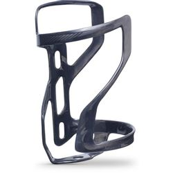 Specialized Zee Cage II Carbon Water Bottle Cage