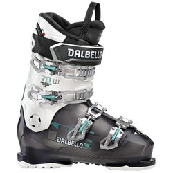 Dalbello DS MX 70 Women's Ski Boots 2020