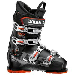 Dalbello DS MX 90 Ski Boots 2020