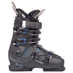 Fischer Cruzar 90 Women's Ski Boots 2020