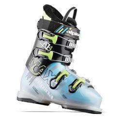 Alpina AJ4 Maxx Kids Ski Boots 2020