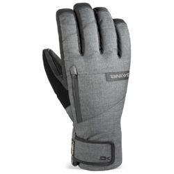 Dakine Titan Glove 2020