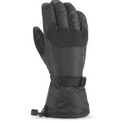 Dakine Scout Glove 2020