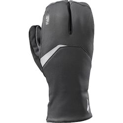 Specialized Element 3.0 Gloves