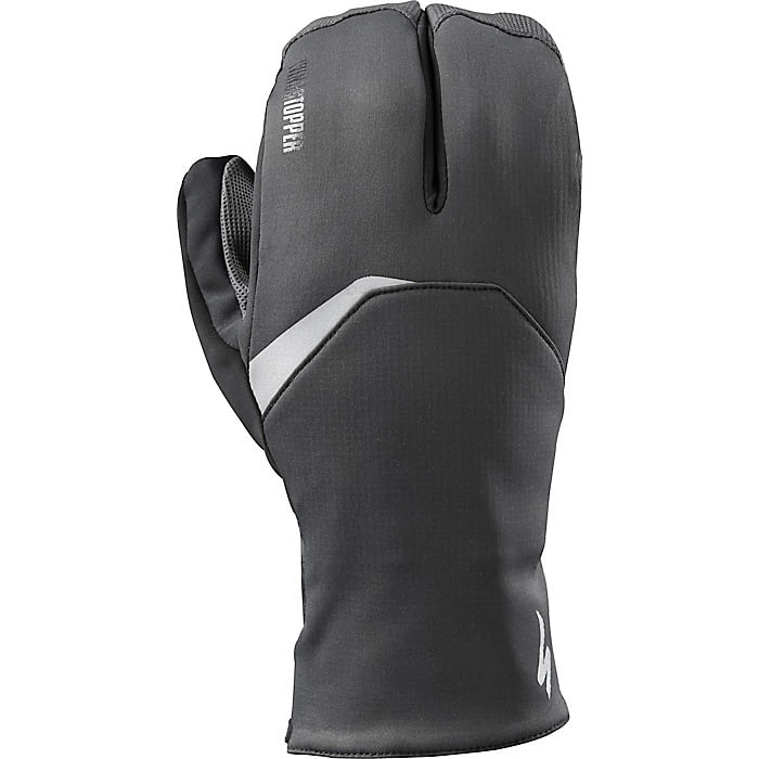 Specialized-Element-3.0-Gloves