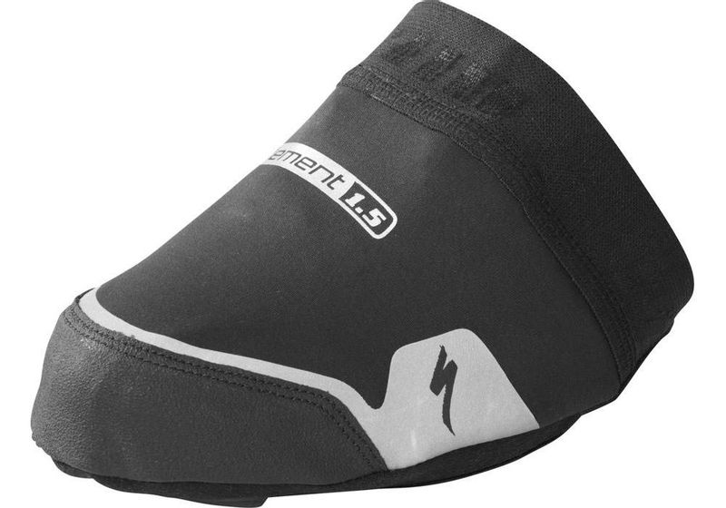 Specialized-Element-WindStopper-Toe-Covers