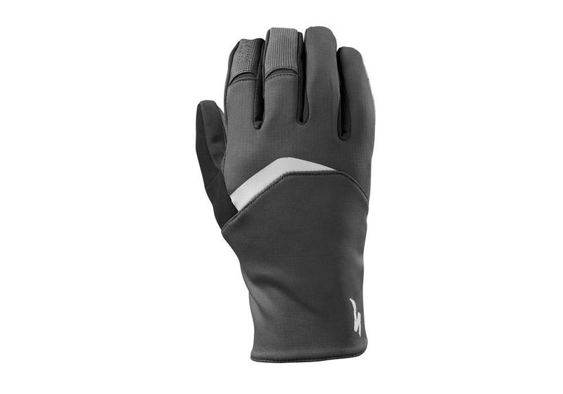 Specialized-Element-1.5-Gloves
