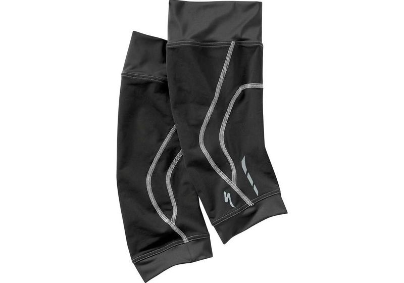 Specialized-Therminal-2.0-Knee-Warmers